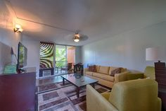 Home Exchange > United States - Hawaii > Kihei House Swap, Home Exchange, Good House, Lodges, Hawaii, United States, Table, Room, Furniture