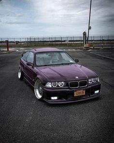 Stunning ///M3 Owner: @scrav3n Tag us #BMW_World_UA #BMWRLDUA Crew: @launchctrl @bmwrldua @bmw.mpower.ua @m3piotr @bmwcoool @ms_gr4y