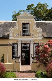 """Résultat de recherche d'images pour """"vergelegen cape town"""" Cape Town, Images, Mansions, House Styles, Home Decor, Search, Decoration Home, Manor Houses, Room Decor"""
