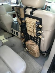 Rigid Insert Panel MOLLE (RIP-M) - x (:Tap The LINK NOW:) We provide the best essential unique equipment and gear for active duty American patriotic military branches, well strategic selected.We love tactical American gear Tactical Survival, Tactical Gear, Survival Gear, Tactical Truck, Airsoft, Weapon Storage, Gun Storage, Seat Storage, Vw T3 Syncro