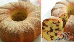20 Min, Kefir, Bagel, Amazing Cakes, Doughnut, Bread, Food, Confectionery, Fitness