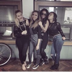 How are you mixers?! xjadex