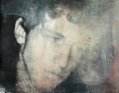Custom Portrait 5''x7'' by ANKarabin on Etsy, $175.00