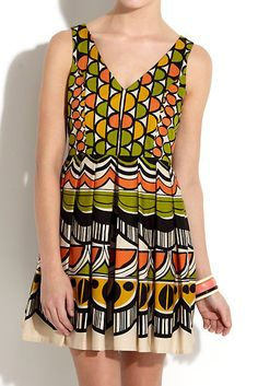 Create looks you love with New Look's dresses collection. African Fashion Dresses, I Love Fashion, Dress Collection, Dress Patterns, New Look, Prom Dresses, My Style, Lady, Patterned Dress