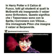 Harry Potter Wattpad, Harry Potter Wizard, Harry Potter Tumblr, Harry Potter Cast, Harry Potter Anime, Harry Potter Fandom, Harry Potter Memes, Harry Potter Hogwarts, Harry Potter World