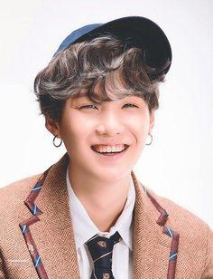 Min Yoongi Bts, Min Suga, Namjoon, Taehyung, Jimin Jungkook, Daegu, Foto Bts, Bts Photo, K Pop