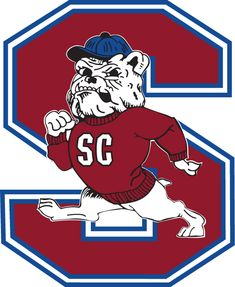 Welcome to RetoolYourSchool.com  Go vote for South Carolina State University!