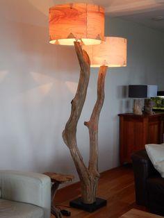 unglaubliche ideen stehlampe aussenbereich cool bild der fffaefddbb