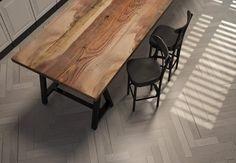 Fabriquer soi-même une table en bois: 26 modèles craquants !