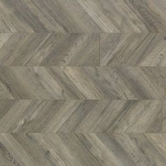 Quick-Step Reclaime x x 12 mm Gris Laminate Flooring Color: Parusian Chevron Basement Flooring, Home Improvement, Basement Decor, Laminate, Remodel, Flooring, Floor Colors, Laminate Flooring Colors, Waterproofing Basement