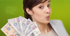 Quick loans as means of financial security and personal growth