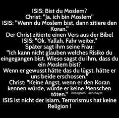 #terrorismus hat keine religion