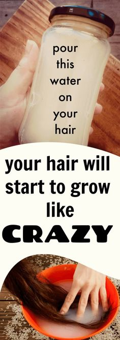 Rice water for hair growth and other amazing home remedies hair, cutes, stlyes, hair, hair Curly Hair Styles, Natural Hair Styles, Natural Beauty, Products For Curly Hair, Braids For Curly Hair, Diy Beauté, Diy Shampoo, Hair Remedies For Growth, Remedies For Thinning Hair