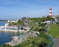 plymouth - Google Search
