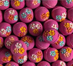 -Think-Pink.bath bombs