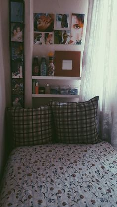 #decotion # room #girl