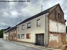 Gemeinde Jüchen-Holz
