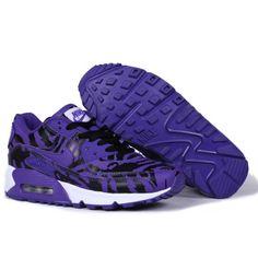 Replica Nike Air Max Shoes for NIKE AIR MAX 90 Shoes .