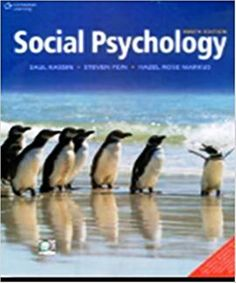 10 best our psychology titles images on pinterest class books