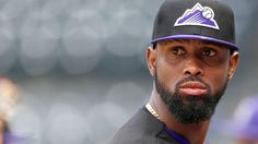 Jose Reyes to return to original MLB team in deal with Mets, per source
