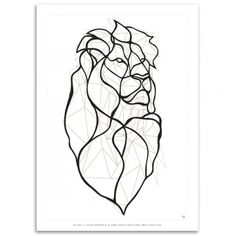 Certified Art Prints | Hand-made in France | Hu2.com