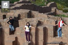 Cusco Traditional Tours