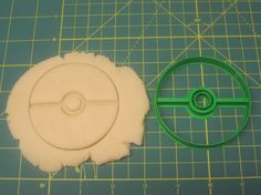 Hey, I found this really awesome Etsy listing at https://www.etsy.com/listing/208418172/poke-ball-cookie-cutter