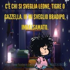 Mafalda and more… Italian Humor, Snoopy, Feelings Words, Special Words, Funny Pins, Vignettes, No Time For Me, Good Morning, Have Fun