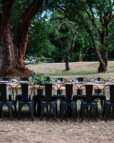 Secret Supper on Instagram- @oursecretsupper  We will come together around the table again soon! Rustic Outdoor, Outdoor Decor, Outdoor Dinner Parties, Tablescapes, Outdoor Furniture Sets, Backyard, Instagram, Home Decor, Patio