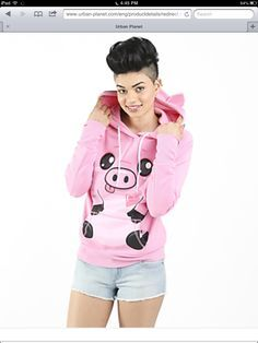 animal jumpers for teen - Google Search