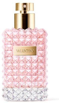 9b2bdc366d7 Perfumes Importados e Cosméticos - Lojas Renner
