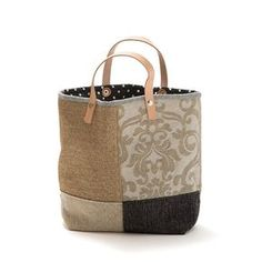 Tote bag – Caril                                                                                                                                                                                 Mais