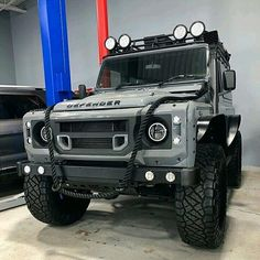 RBT industries Defender Comply with us —> Land Rover Landrover Defender, Land Rover Defender 110, Defender 90, Automobile, Land Rover Models, Offroader, Bmw Autos, Expedition Vehicle, Land Rover Discovery