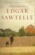 The Story of Edgar Swatelle