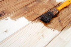 Impermeabilizar azoteas y terrazas
