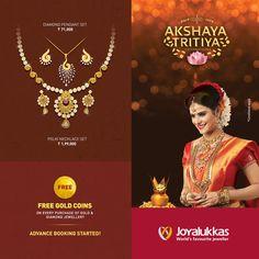 Advertisement Images, Advertising, Pendant Set, Diamond Pendant, Clothing Packaging, India Style, Sale Flyer, Saree Models, Backdrop Decorations