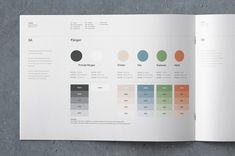 NJORD Organic Restaurant on Behance Graphic Design Branding, Typography Design, Logo Design, Restaurant Concept, Restaurant Design, Brand Guidlines, Nordic Recipe, Organic Restaurant, New Nordic