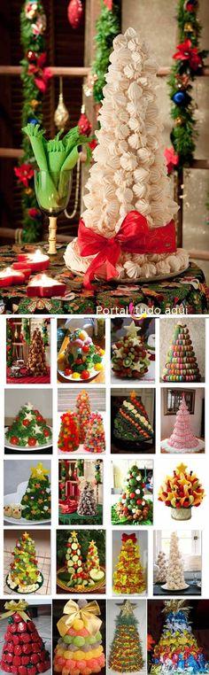 arvore-de-natal-comestivel-com-doces-trufas-bombons-goloseimas-2.jpg 650×2.100 pixels
