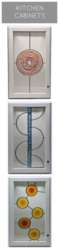 Glass For Cabinet Doors Custom Made Inserts Glass Cabinet Doors
