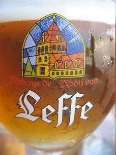 Leffe Beer Beer 101, Brussels Belgium, Wine And Spirits, Brewing, Wine Glass, Drinking, Food, Brussels, Beer