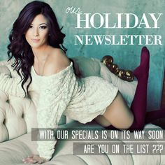 Are you on newsletter list to receive info about our holiday and Christmas Boudoir Divas specials? #sandiego #boudoir #theboudoirdivas #boudoirdivas https://app.e2ma.net/app2/audience/signup/42162/24525/?v=a