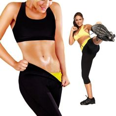 502f64f2cf 8 Best Slimming Products images