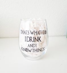 Tips For Selling Wine Game Of Thrones Wine, Wine Glass Decals, Mountain Designs, Drinks, Craft Ideas, Gift, Drinking, Beverages, Drink