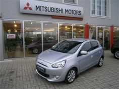 Gebrauchtwagen Angebote bei AutoScout24 Mitsubishi Motors, Vehicles, Car, Used Cars, Automobile, Cars, Vehicle, Tools
