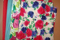 Stoffe 6 Meter Damenstoffe, Stoffpaket Nr. 85 C-Fashion-D... https://www.amazon.de/dp/B017KJX5U0/ref=cm_sw_r_pi_dp_x_Y6iaybXWNKF64