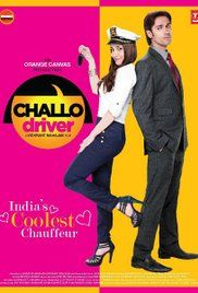 Mobile Movies [mM] krabbymovies.com: Challo Driver - Download Indian Movie 2012