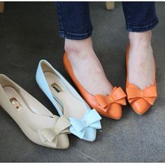 these r some shoes