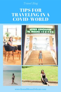 Pandemic travel, covid travel, traveling, covid-19 travel