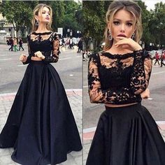 TEKRAR STOKLARDA FİYAT 105 TL #bayangiyim #abiyemodelleri #elbiseninrengi #elbise #elbisemodelleri #nisanelbisesi #kinaelbisesi #düğün #davetelbisesi #davet #mezuniyet #mezuniyetelbisesi #trend #fashion#elbisesenligi#abiye#weddingdress#wedding#tulum http://turkrazzi.com/ipost/1520433077758002933/?code=BUZqdQghQb1