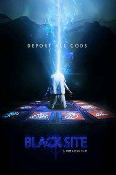 Black Site Inside an underground military base known as The Artemis Black Site, a young woman is forced to push past. Watch Trailer & Find Out More! Latest Movies, New Movies, Movies To Watch, Movies Online, Movies 2019, Popular Movies, Hindi Movies, Artemis, Kung Fu Hustle